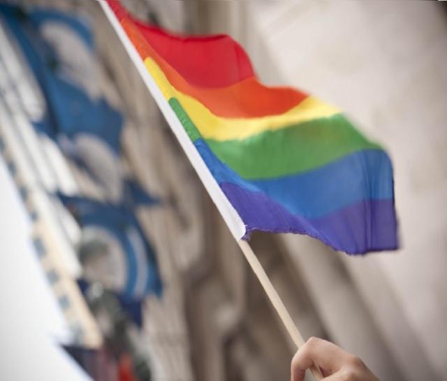 Cafetería de Ecuador despide injustificadamente a mujer transexual.-SiluetaX-DianeRodriguez