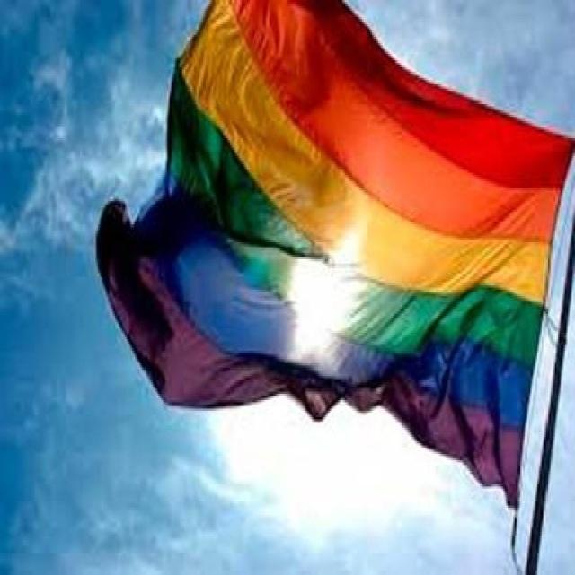 En Ecuador se realizará la primera exposición fotográfica en apoyo a grupos LGBTI-Siluetax-DianeRodriguez