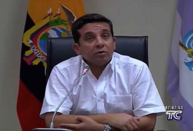gobernador-del-guayas