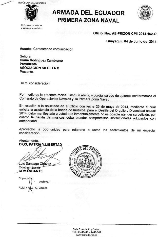 OF-PRIZON-CPII-2014-162-O 04-JUN-2014