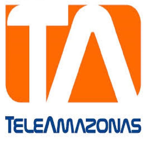 SUPERCOM sanciona a Teleamazonas-Siluetax-DianeRodriguez