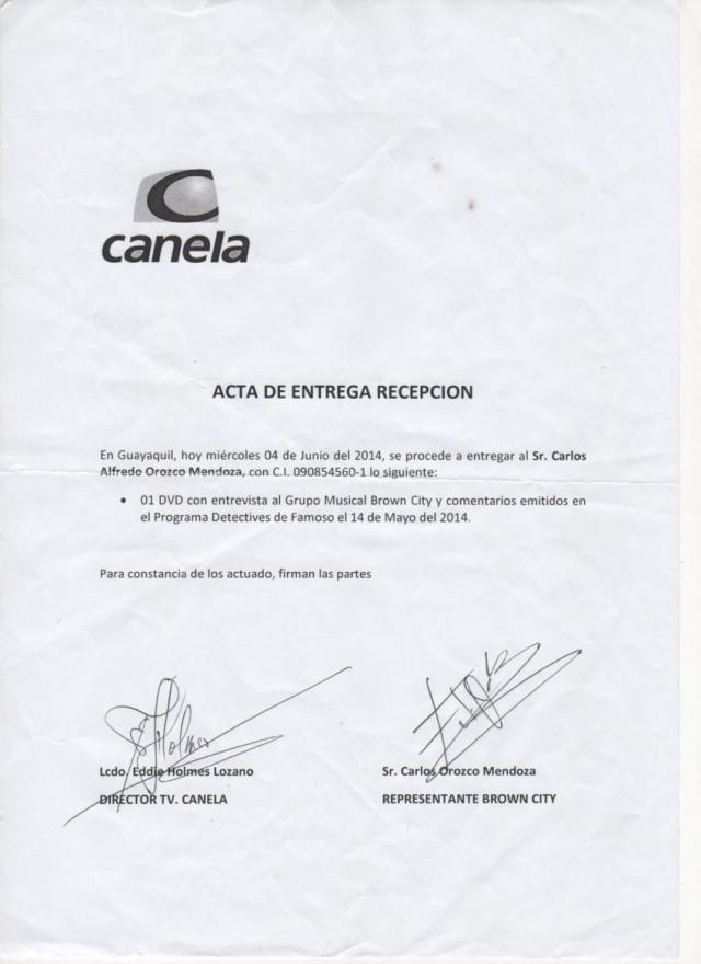 Canela tv denunciada ante SUPERCOM -Siluetax (6)