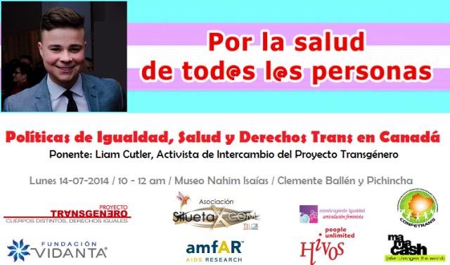 conferencia-por-la-salud-de-las-personas-trans-e-intersex-Siluetax