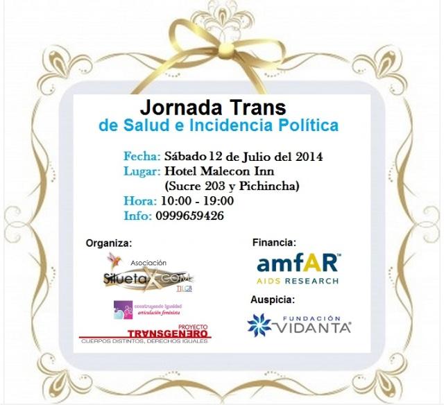 jornada-trans-en-salud-e-incidencia-politica-Siluetax