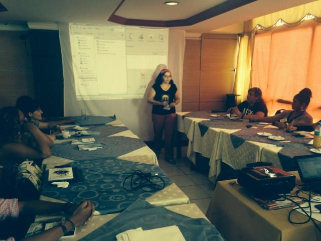 Jornada trans en salud sexual e incidencia política-Silueta X (46)