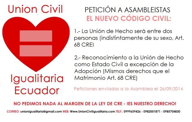 peticic3b3n-a-asambleistas-nuevo-codigo-civil-reconocimiento-de-la-unic3b3n-de-hecho-como-estado-civil-y-la-unic3b3n-entre-dos-personas-indistintamente-de-su-sexo