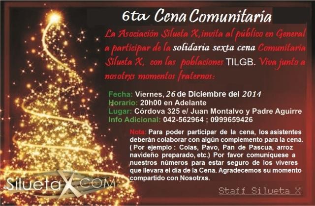 6ta-cena-comunitaria-de-la-asociacic3b3n-silueta-x-2014