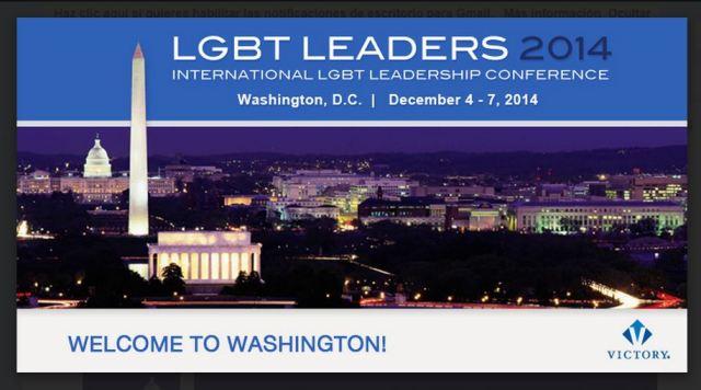 lgbt-leaders-2014