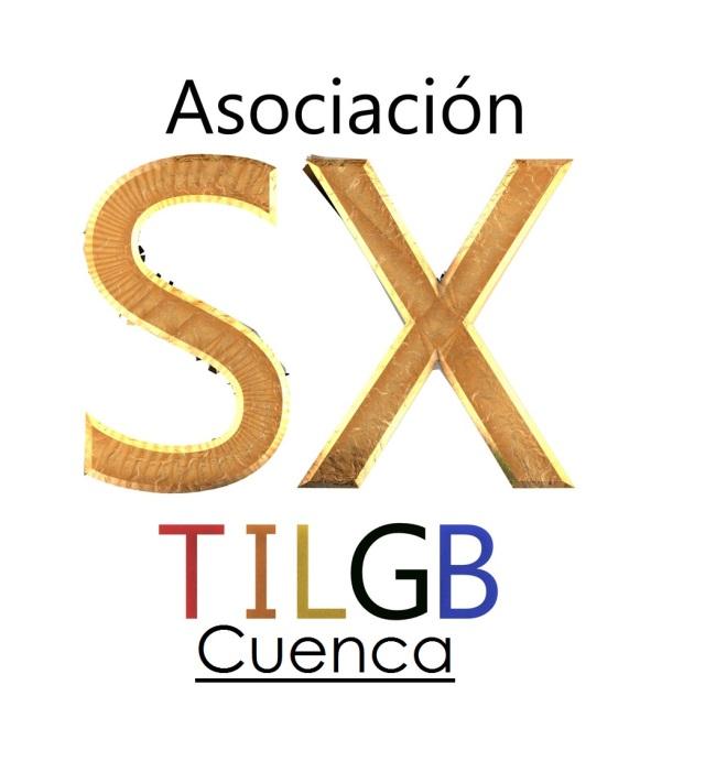 Carnet Silueta X Blanco Cuenca