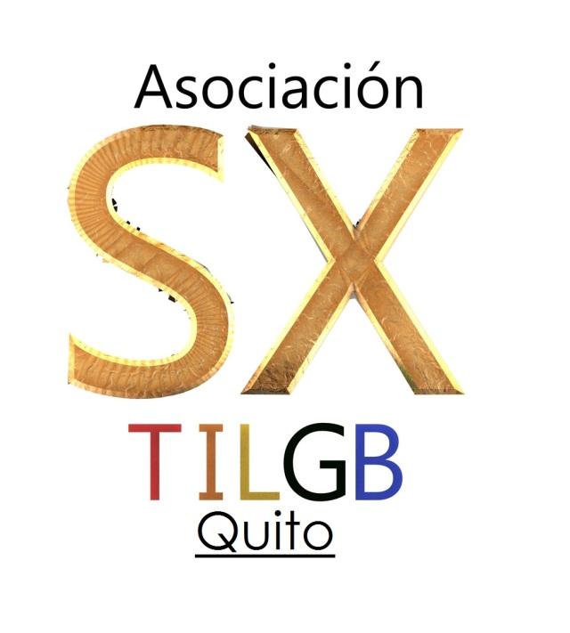 Carnet Silueta X Blanco Quito