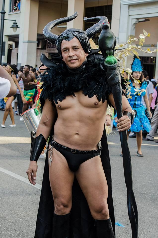 Orgullo LGBT Gay Ecuador Guayaquil 2015 - Asociación Silueta X (79)