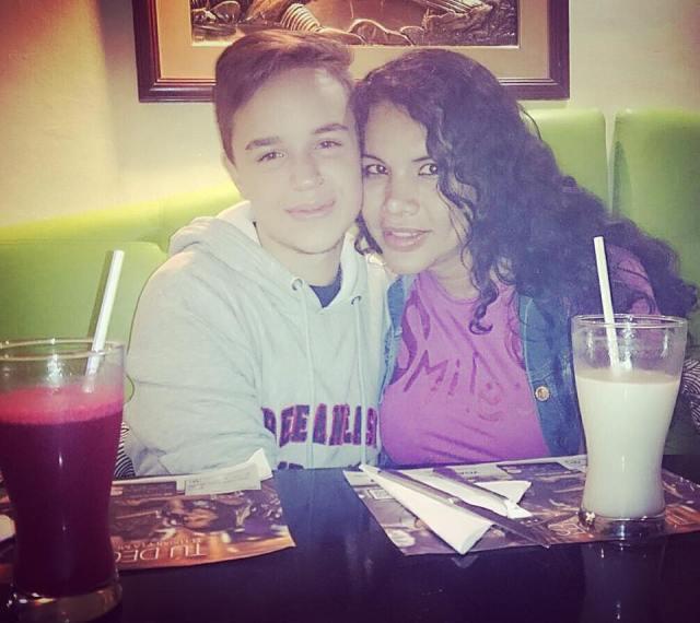 Diane Rodríguez y Fernando Machado (11) - copia