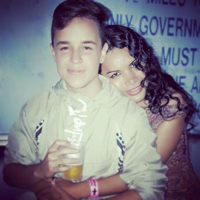 Diane Rodríguez y Fernando Machado (13) - copia
