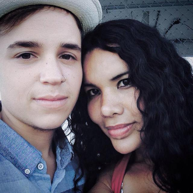Diane Rodríguez y Fernando Machado (20) - copia
