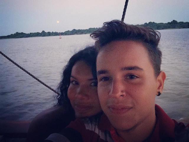 Diane Rodríguez y Fernando Machado (22) - copia