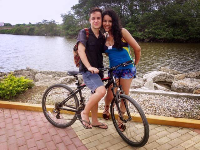 Diane Rodríguez y Fernando Machado (23) - copia