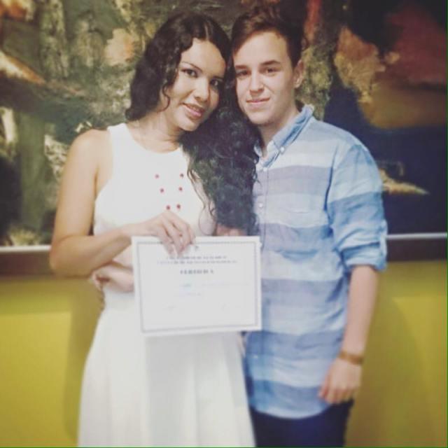 Diane Rodríguez y Fernando Machado (32) - copia
