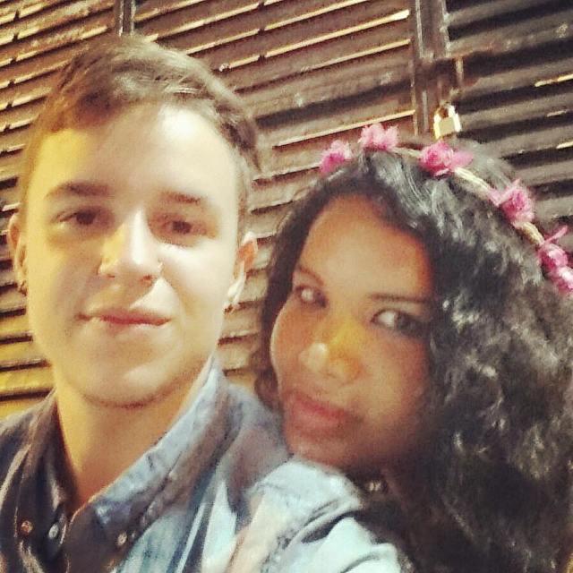 Diane Rodríguez y Fernando Machado (33)