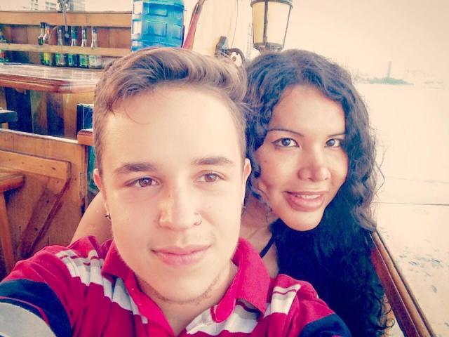 Diane Rodríguez y Fernando Machado (34) - copia