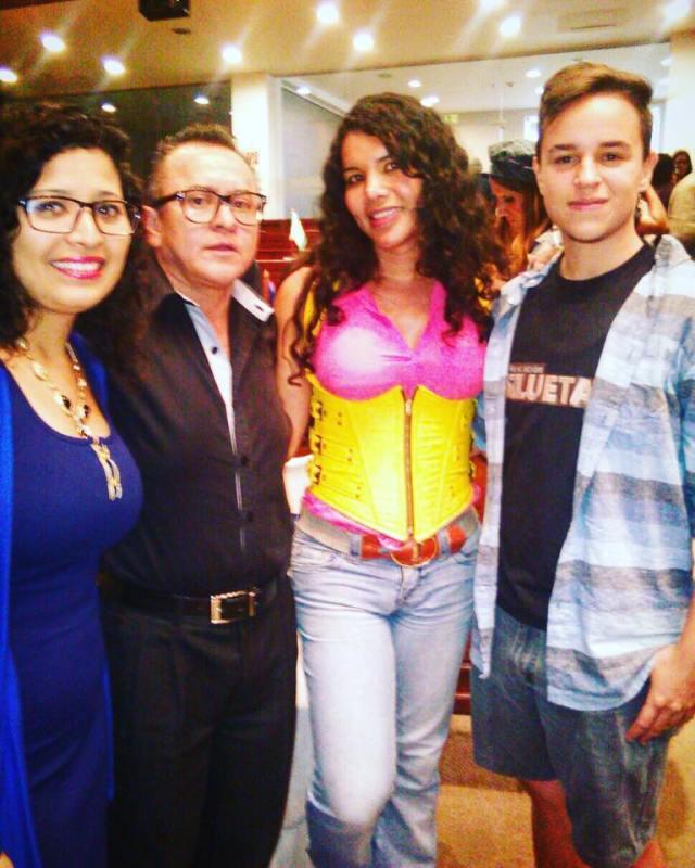 Diane Rodríguez y Fernando Machado (5) - copia