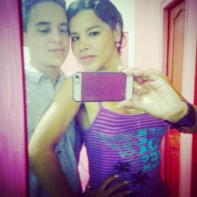 Diane Rodríguez y Fernando Machado (6) - copia