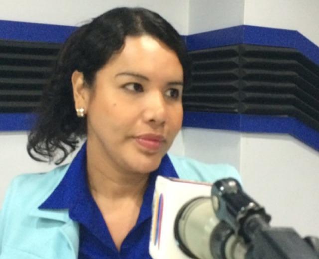 Diane-Rodríguez-LGBTI1-696x522