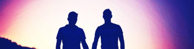 Comunidad LGBTI insta a Lenín Moreno a reconocer el matrimonio gay enEcuador