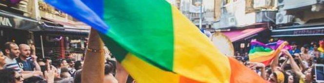 Ecuador no presenta avances por los derechos de la poblaciónLGBTI
