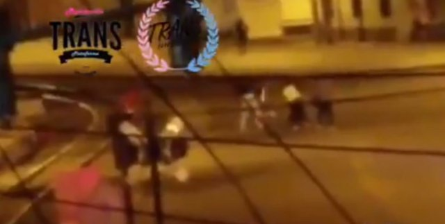 captura-del-video-agresion-una-mujer-trasngenero-ecuador-1540231467642