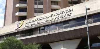 Grupo LGBT preocupado por eliminación de Ministerio deJusticia