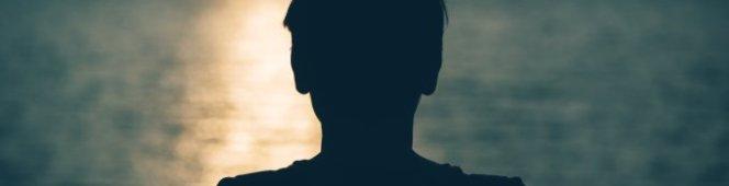 Los hombres trans representan el 50,8% de los casos de suicidio entreadolescentes