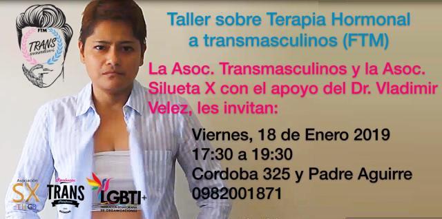 transmasculinos-terapias de hormonas