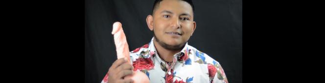 Transmasculinos FTM ecuatorianos envían mensaje de feminismo ahombres