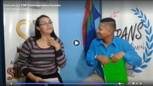 Experiencias de una chica trans y un chico cisgénero ante la sociedad-transmasculinos.jpg