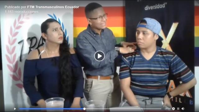 Matrimonio Homosexual-transmasculinos.jpg