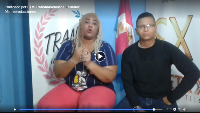 Tema Somos una organización anti machista-transmasculinos.jpg