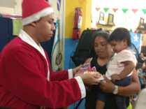 Agasajo de niños con VIH - SIlueta X - Cámara LGBT - Transmasculinos Ecuador 2019 -niños enfermeddes catastroficas (33)