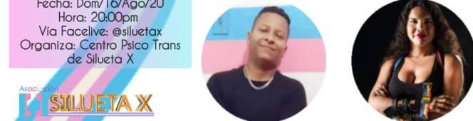Foro Mitos y verdades en las relaciones trans-trans (FTM yMTF)