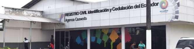 Comunidad GLBTI gana una batalla amparados en la Opinión Consultiva 24-17CIDH